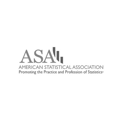 American Statistical Association (ASA)