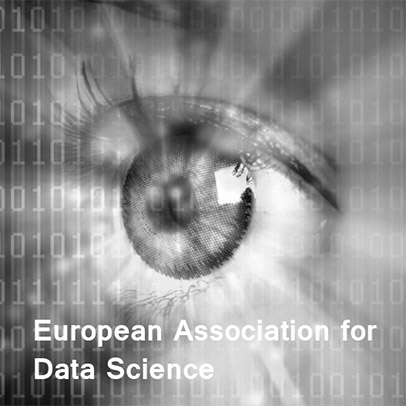 European Association for Data Science