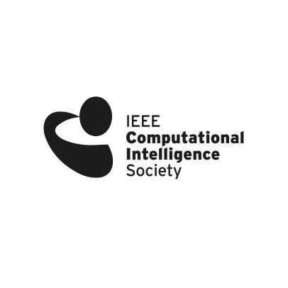 IEEE Computational Intelligence Society