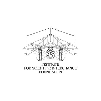ISI Foundation